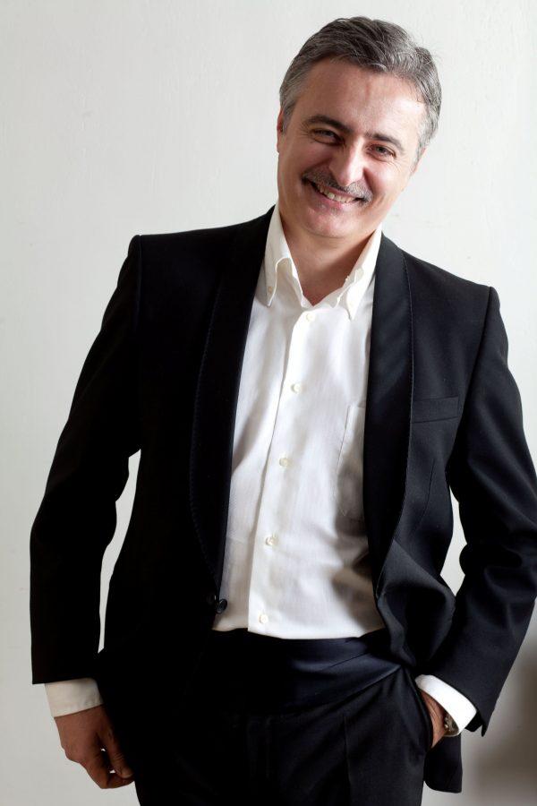 Donato Ravini (6)